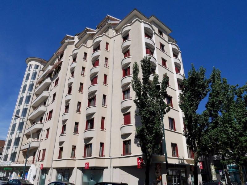 Vente appartement Annecy 299000€ - Photo 3