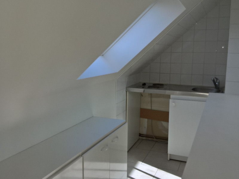 Location appartement Honfleur 380€ CC - Photo 2