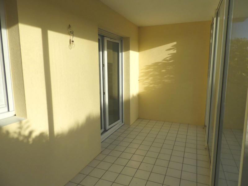 Vente appartement Vaux sur mer 107 000€ - Photo 9