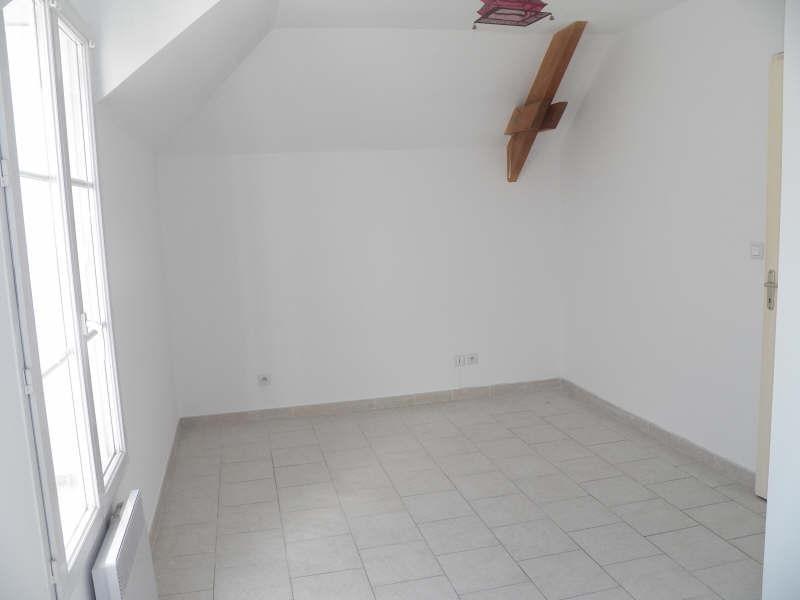 Location maison / villa Appoigny 700€ CC - Photo 5