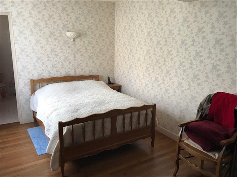 Vente maison / villa Gisors 174600€ - Photo 7