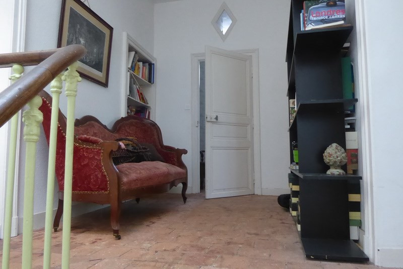 Deluxe sale private mansion Angers 755000€ - Picture 12