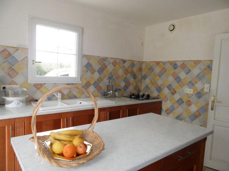 Vente maison / villa Plougoumelen 496365€ - Photo 4