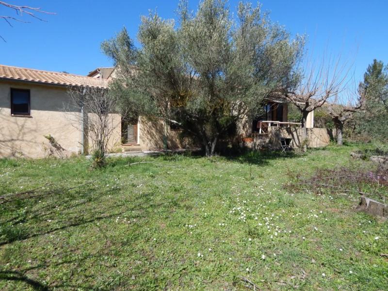 Vente maison / villa Salernes 231000€ - Photo 3