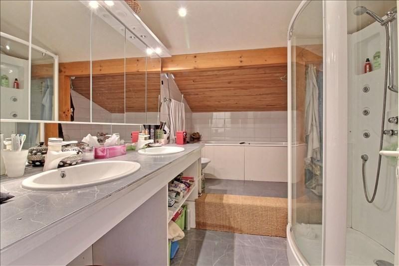 Vente de prestige appartement Toulouse 585000€ - Photo 4