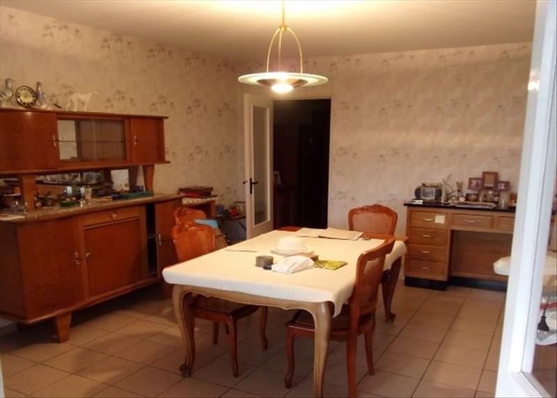 Vente appartement Compiegne 188000€ - Photo 2