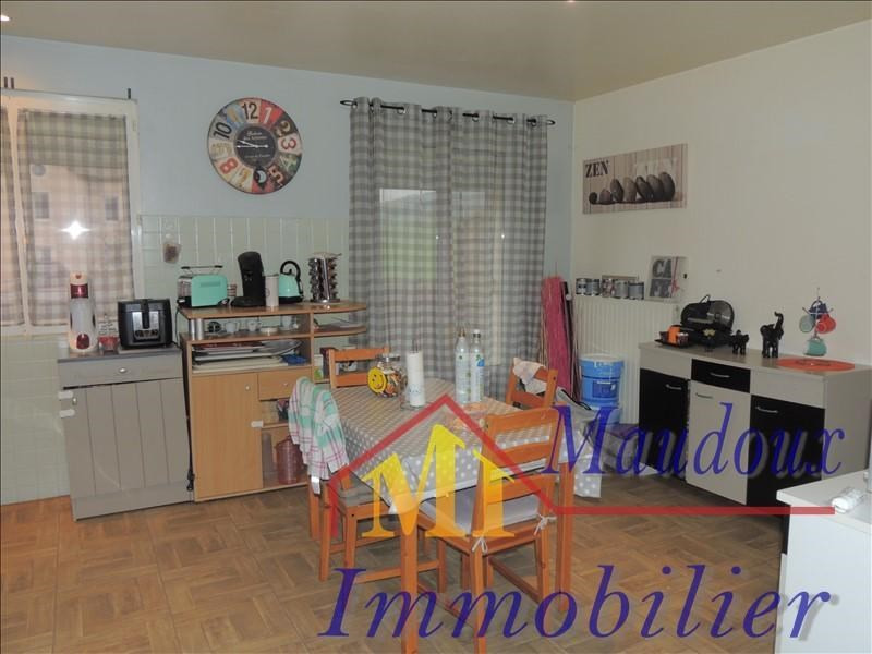 Location appartement Villers sous preny 710€ CC - Photo 3