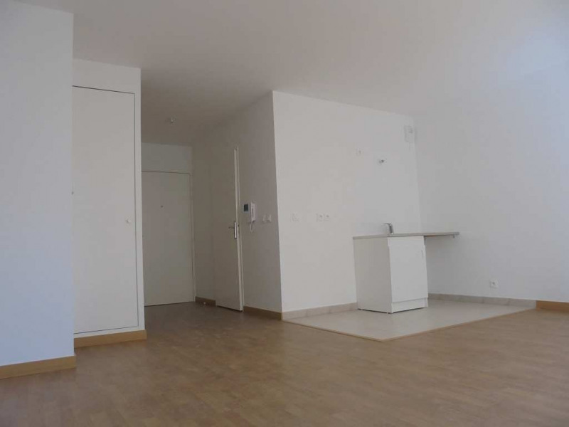 Location Studio 33m² Bagnolet