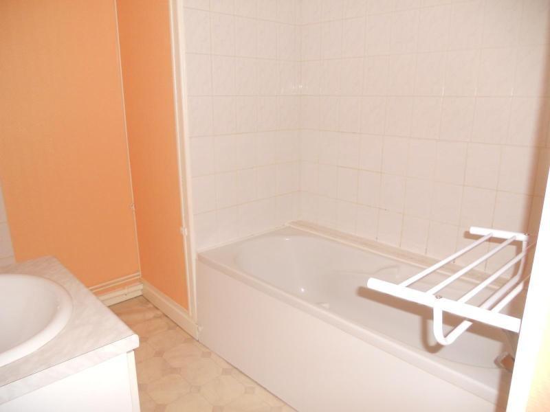 Location appartement Saint omer 426€ CC - Photo 5