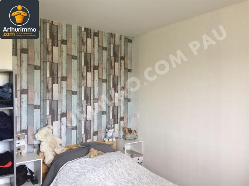Vente maison / villa Theze 225500€ - Photo 7