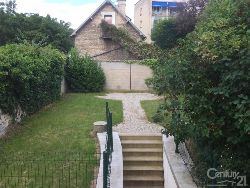 出租 公寓 Caen 370€ CC - 照片 2