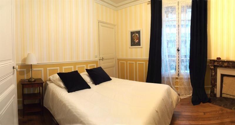 Престижная продажа дом Chatillon 1640000€ - Фото 18