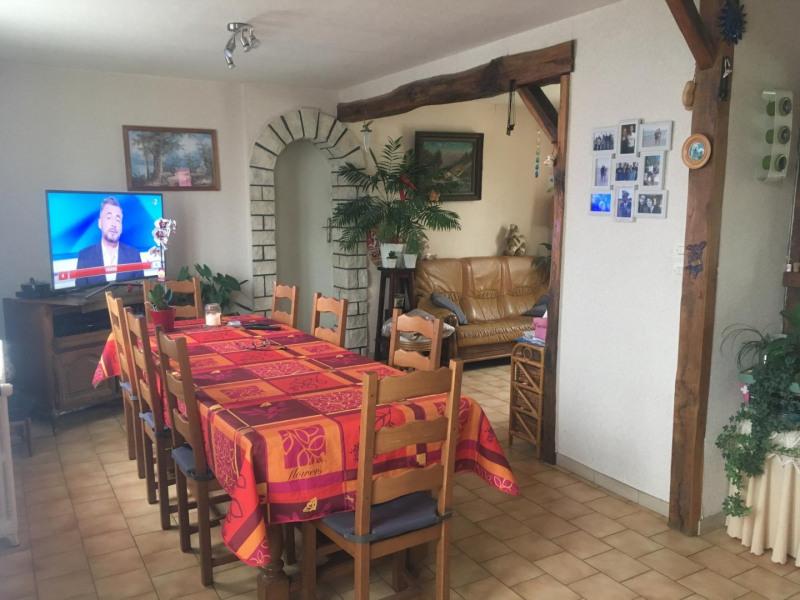Sale house / villa Châlons-en-champagne 253600€ - Picture 5