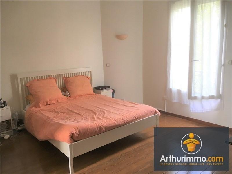 Sale house / villa Livry gargan 630000€ - Picture 6