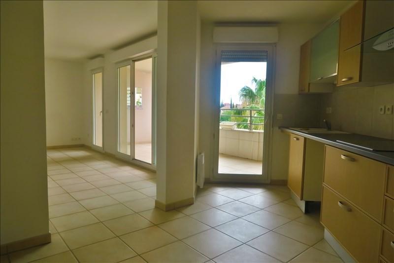 Sale apartment Aix en provence 359000€ - Picture 3