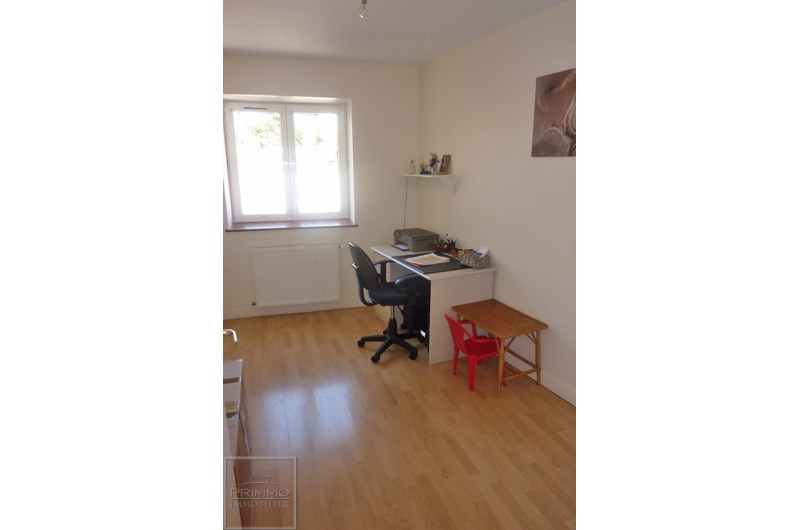 Rental apartment Chasselay 895€ CC - Picture 7