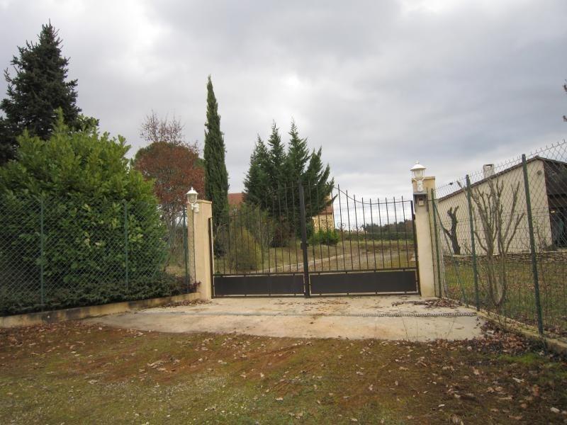 Vente maison / villa Campagne 150000€ - Photo 8