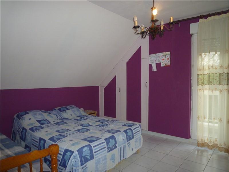 Produit d'investissement maison / villa Culoz 396900€ - Photo 7
