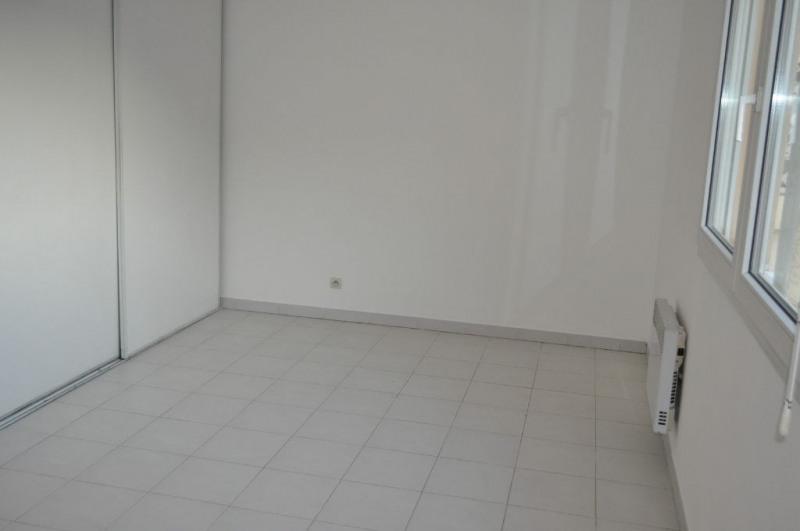 Location appartement Nice 440€ CC - Photo 2