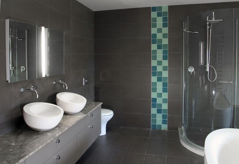 Maison  5 pièces + Terrain 845 m² Agen par MAISONS CÔTÉ SOLEIL