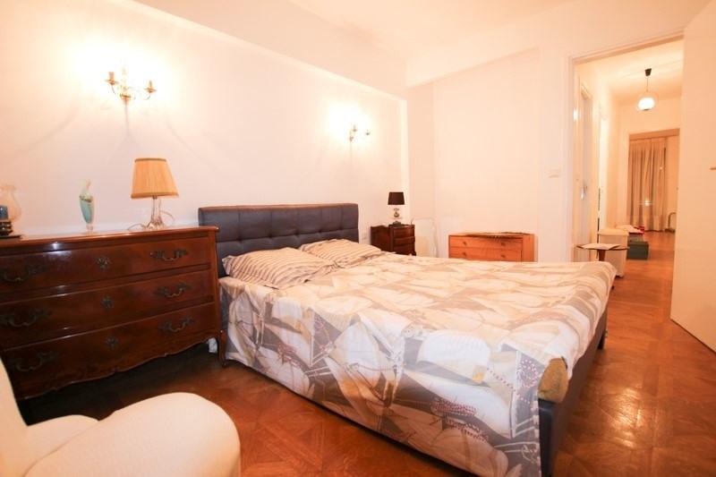 Verhuren  appartement Paris 15ème 1890€ CC - Foto 3