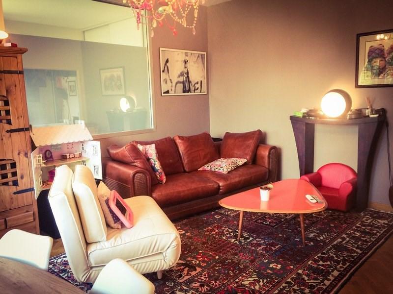 Venta  apartamento Villennes sur seine 315000€ - Fotografía 3