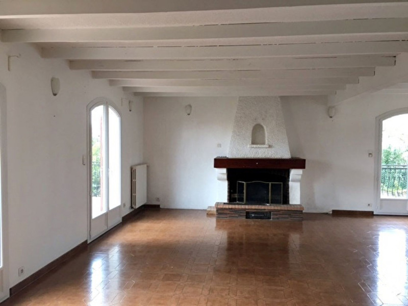 Vente maison / villa Fonsorbes 358 000€ - Photo 4