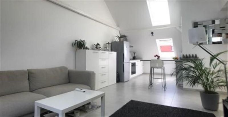 Sale apartment Schiltigheim 133120€ - Picture 1