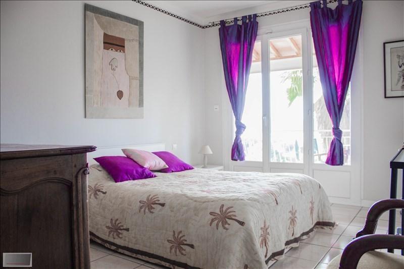 Verkauf von luxusobjekt haus La seyne sur mer 665000€ - Fotografie 9