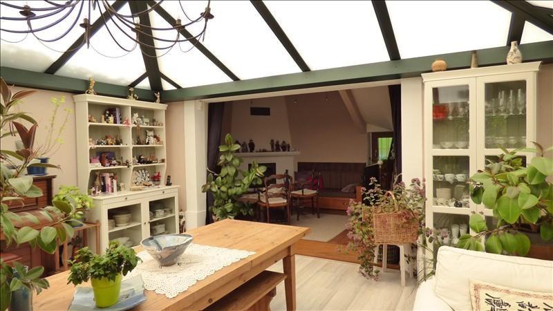 Deluxe sale house / villa Carpentras 483000€ - Picture 10