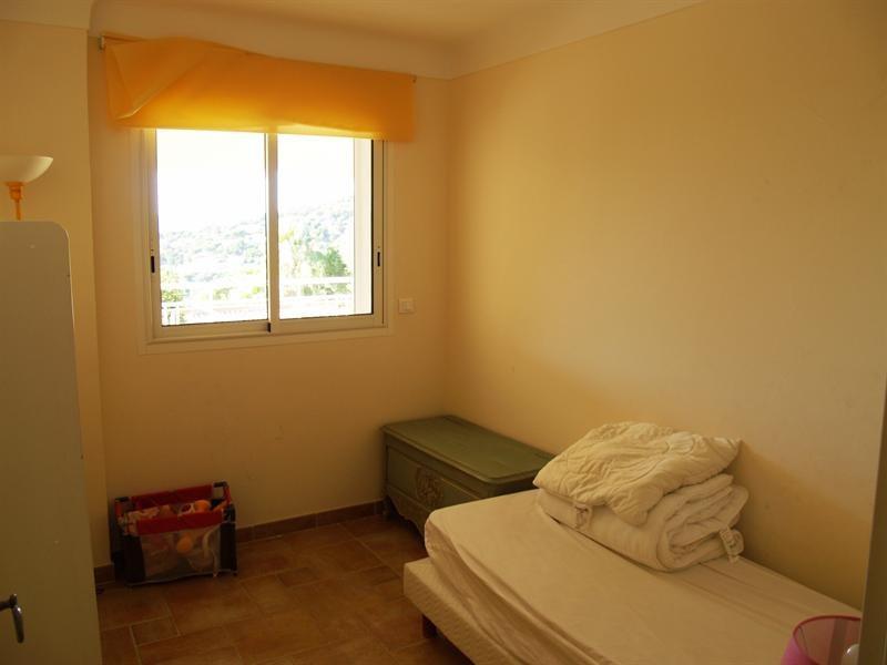 Sale house / villa Les issambres 990000€ - Picture 14