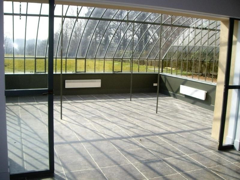 Sale house / villa Perreux 231000€ - Picture 3