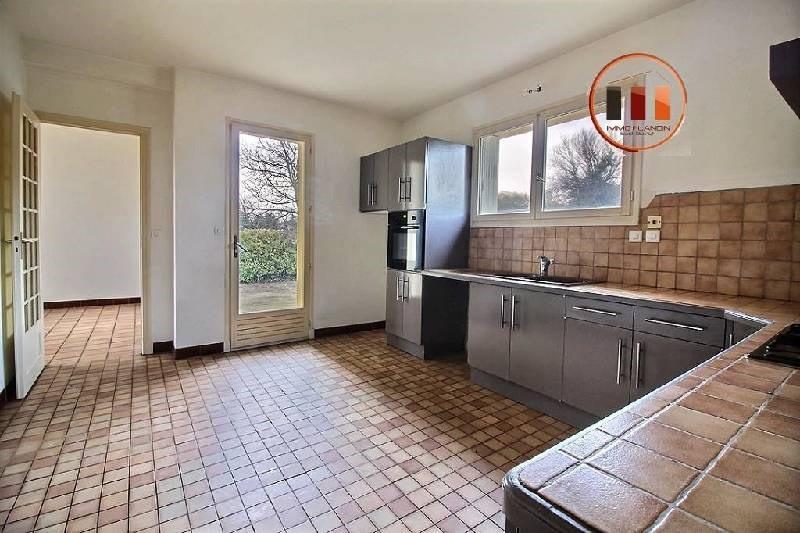 Vente maison / villa Millery 440000€ - Photo 4