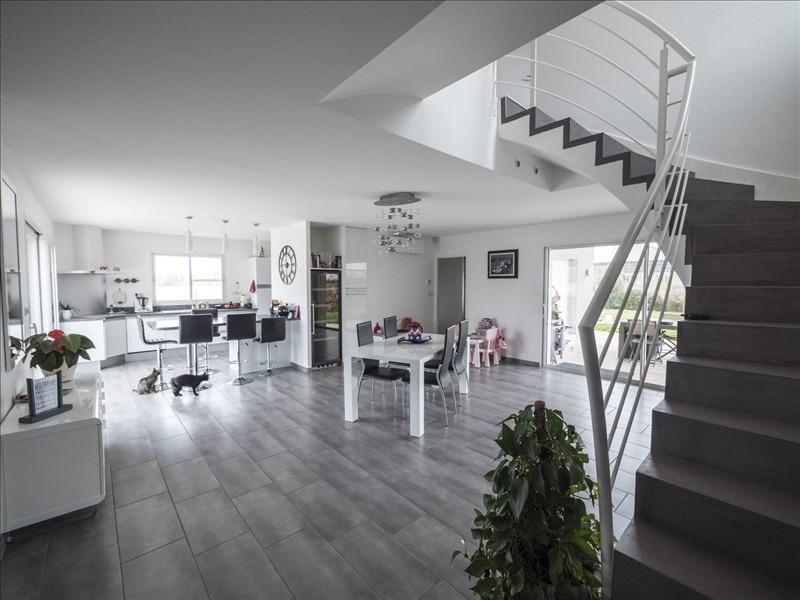 Vente maison / villa Albi 399000€ - Photo 2