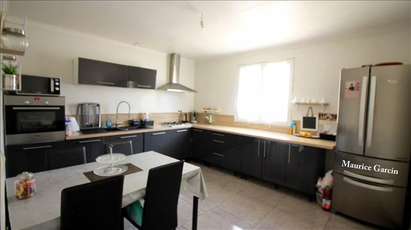 Vente maison / villa Monteux 230000€ - Photo 6