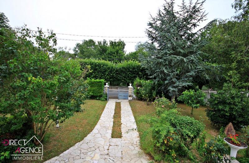 Vente maison / villa Gournay sur marne 618000€ - Photo 2