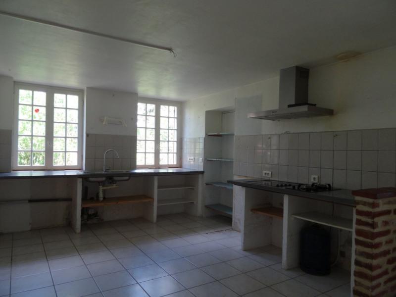 Alquiler  casa Agen 700€ +CH - Fotografía 6