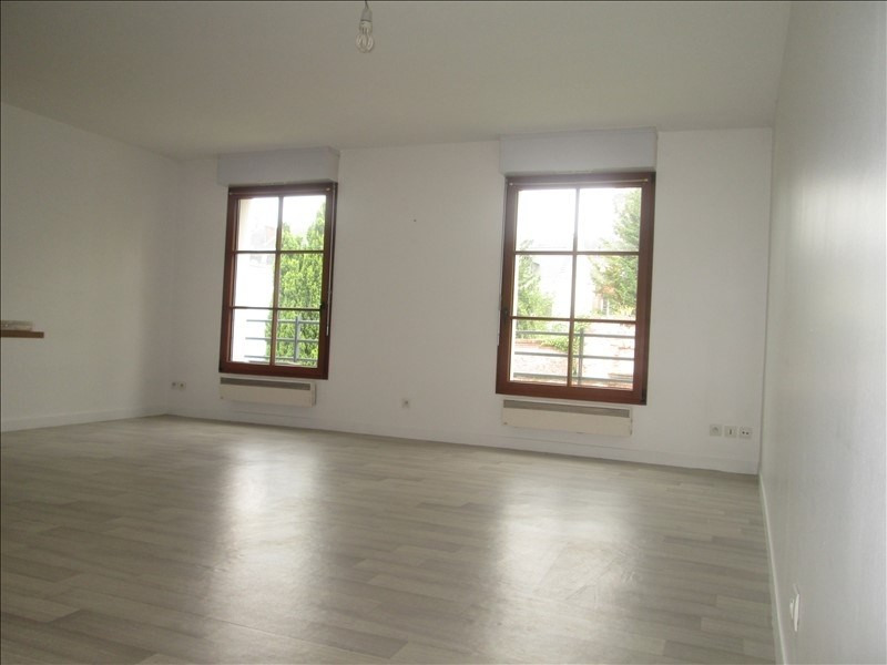 Location appartement Bethune 483€ CC - Photo 1
