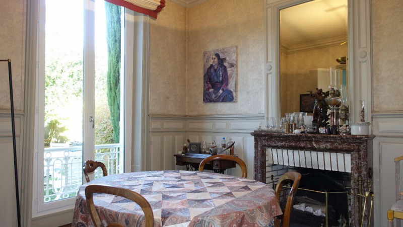Deluxe sale house / villa La rochelle 997500€ - Picture 5