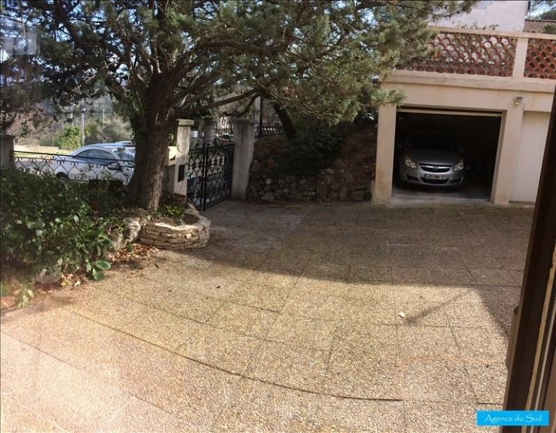 Vente maison / villa Peypin 485000€ - Photo 5