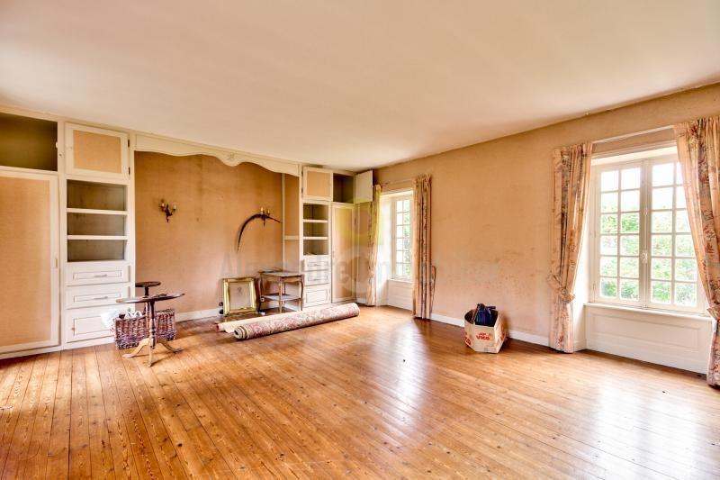 Immobile residenziali di prestigio casa Rots 570000€ - Fotografia 8