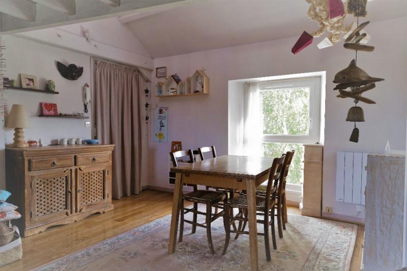 Vente appartement Saint-nom-la-bretèche 280000€ - Photo 1