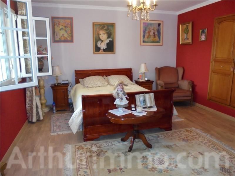 Vente de prestige maison / villa Lamalou les bains 685000€ - Photo 5