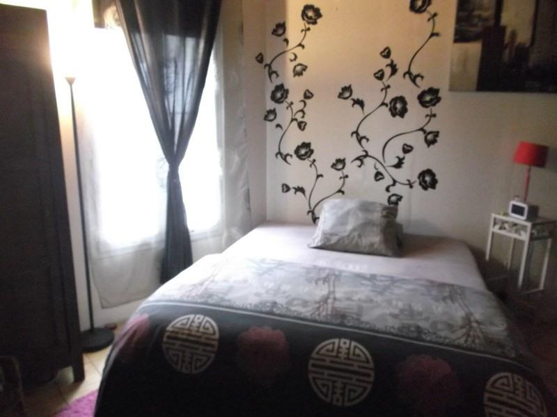 Vente appartement Montfermeil 157900€ - Photo 2