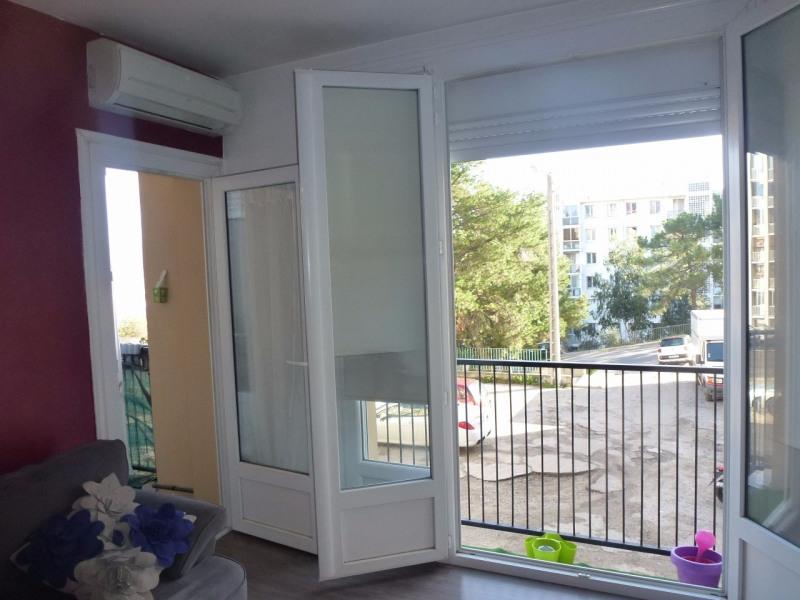 Vente appartement Ajaccio 140000€ - Photo 11
