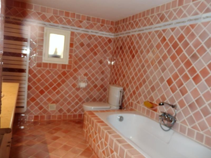 Sale house / villa Claviers 440000€ - Picture 9
