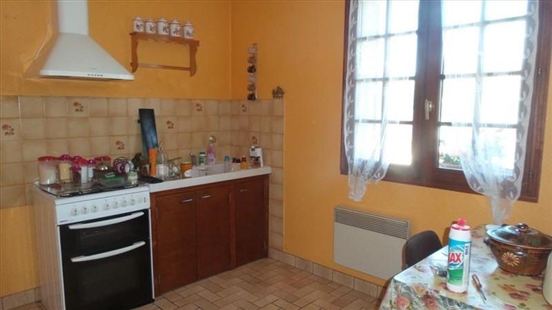 Vente maison / villa Lizy sur ourcq 199000€ - Photo 3