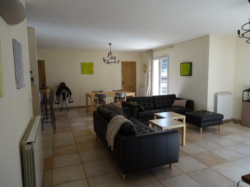Sale house / villa Tourtour 267750€ - Picture 8