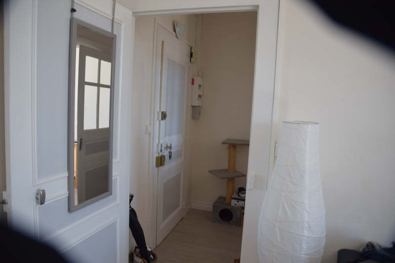 Location appartement Limoges 455€ CC - Photo 3