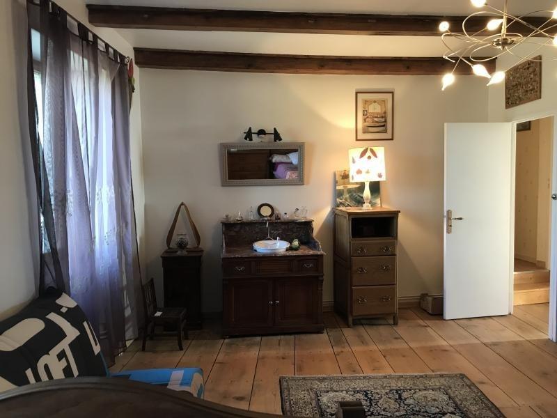 Vente maison / villa Aromas 177000€ - Photo 10